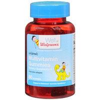 Walgreens Children's Multivitamin, Gummies, 60 ea