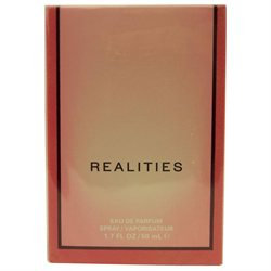 Realities by Realities Cosmetics for Women