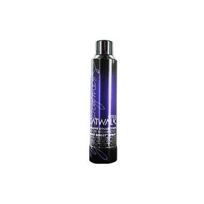 CATWALK Root Boost Spray