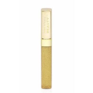 Joan Rivers Beauty Luxurious Gold Shimmer Lip Gloss - Bling!