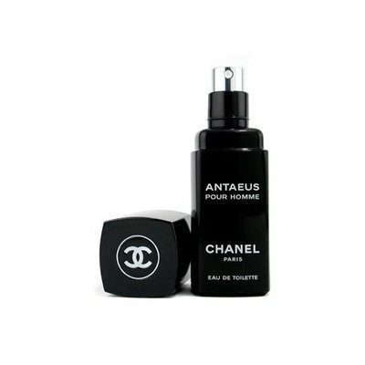 Chanel Fragrance Antaeus Eau De Toilette Spray For Men 100Ml/3.3Oz