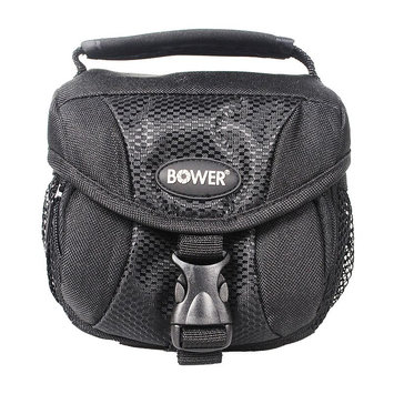 Bower SCB650 Digital Universal Gadget Bag - Small
