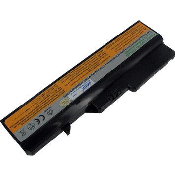 Battery Biz Battery-Biz B-5157 11.1V Li-Ion Laptop Battery