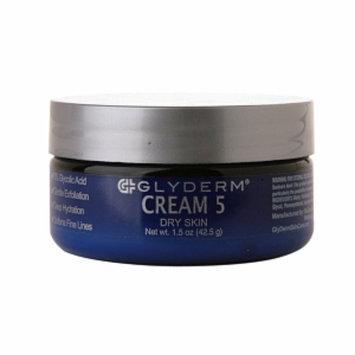 Gly Derm Cream 5