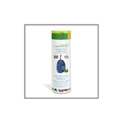 Episencial Acitve Repair Eczema Ointment, 2 oz