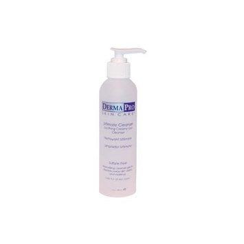 Dermapro Clarifying Cleanser Gel 16oz DP35