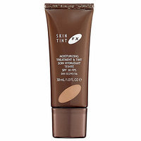 Cover FX Skin Tint FX Moisturizing Treatment & Tint SPF 30 M Light 1 oz