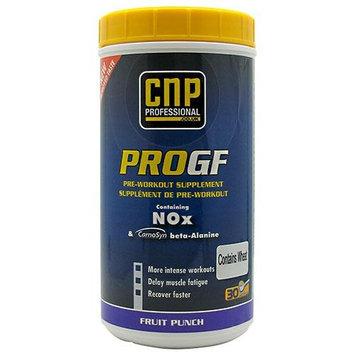 Cnp Professional Pro Gf Fruit Punch 2.78Lb