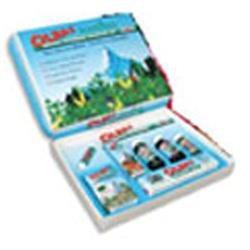 Olbas Herbal Remedies, 8 Piece Sampler Kit 1 Kit