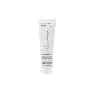 Giovanni Cosmetics Giovanni Organic Body/Hair Care Smooth As Silk Xtreme
