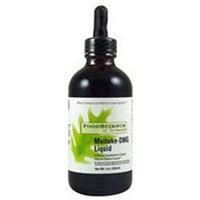 Foodscience Of Vermont Maitake-Dmg Dietary Supplement Liquid