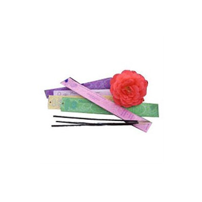 Auromere - Aromatherapy Incense Lily - 1 Packet CLEARANCE PRICED