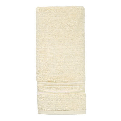 SONOMA Goods for Life™ Ultimate Hygro Hand Towel, Lt Yellow