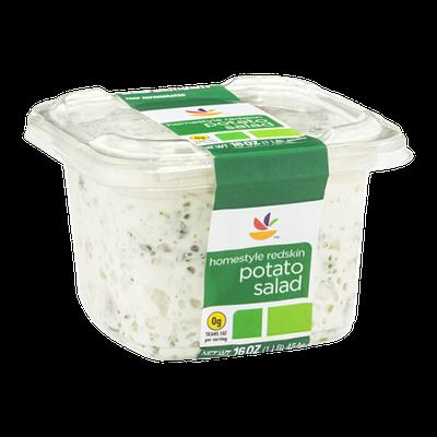 Ahold Homestyle Redskin Potato Salad