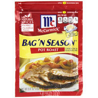 Bag 'N Season Bag 'n Season Pot Roast, .81 OZ (Pack of 6)