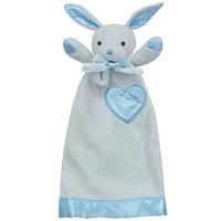 Komet Creations Lovie Babies - Benny Bunny