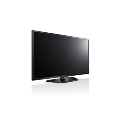 Paradise Eximport, Inc. REFURBISHED LG 50IN 50LN5100 FULL HD 1080P 60HZ LED HDTV