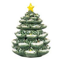 SONOMA Goods for Life™ Christmas Tree Wax Melt Warmer, Multicolor