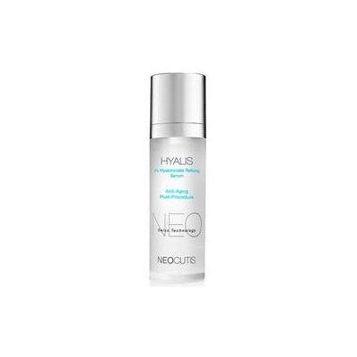 Neocutis Hyalis 1% Hyaluronate Refining Serum, 1 fl oz