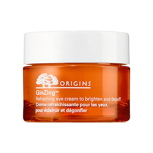 Origins GinZing™ Eye Cream
