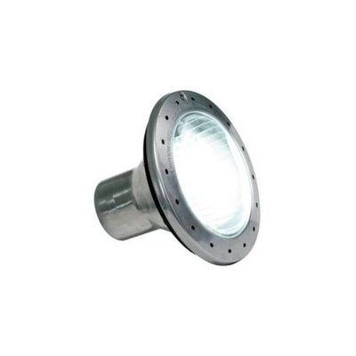Zodiac WPHV300WS50 Large White Incandescent Pool Or Spa Light