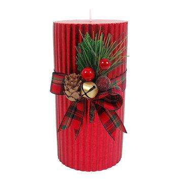 St. Nicholas Square® Christmas Traditional 3