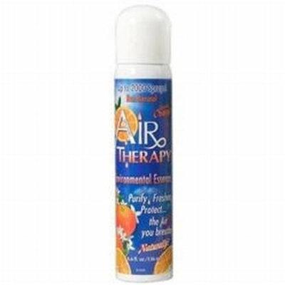 Air Therapy Spray Orange Original 4.60 Ounces