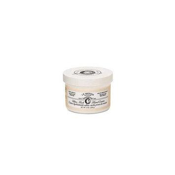 Jr Watkins J.R. Watkins Ultra Rich Moisturizing Hand Cream - 9.7 Ounces