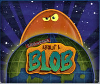 Tales from Space: About a Blob Co-op Level Pack DLC