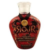 Designer Skin Roar, 10-Ounce Bottle