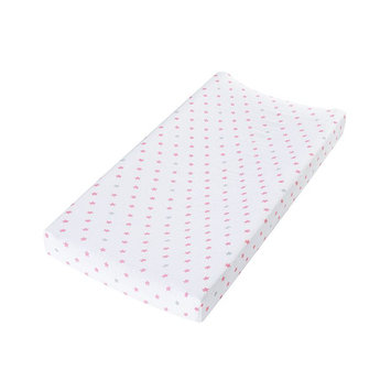 Aden & Anais aden® by aden + anais® Changing Pad Cover - Darling