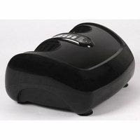 SPT Deep Kneading Foot Massager