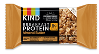 KIND® Almond Butter Protein