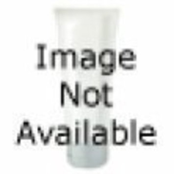 Complete Allergy Relief Minitb, Size: 24