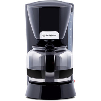 Westinghouse 12-Cup Coffee Maker
