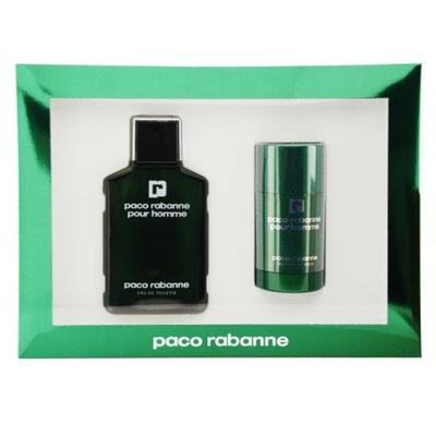 Paco Rabanne Gift Set 2 Piece, 1 set