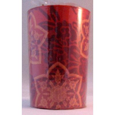 Maroma - Kalki Luminary Votive Clarity - 95 Grams