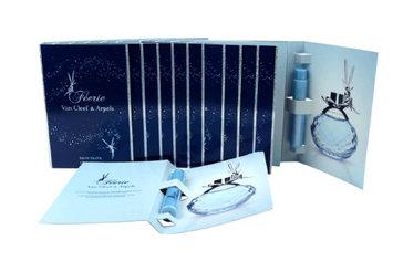 Parfums Van Cleef & Arpels Van Cleef Arpels Feerie EDT Carded Vial set 1.2ml each (box of 12)