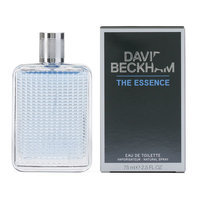 David Beckham 20085570 Essence For Men EDT Spray