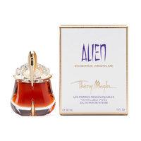 Thierry Mugler Alien Essence Absolue 1-Oz. Eau de Parfum - Women