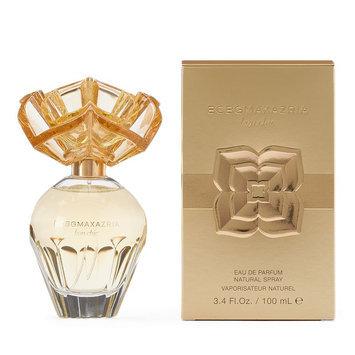 BCBG Max Azaria Bon Chic 3.4-oz. Eau de Parfum - Women