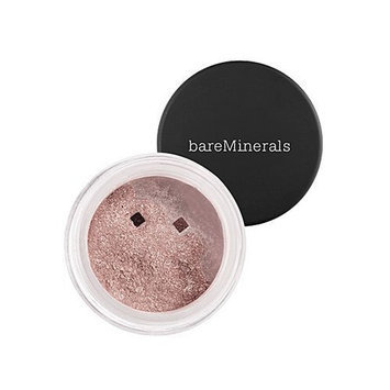Bare Escentuals Precious Glimmer Eye Shadow NEW Sealed