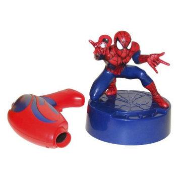 Fotorama Ultimate Spiderman Game
