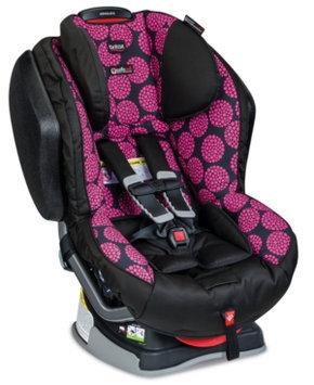 Head Britax Advocate G4.1 Convertible Car Seat