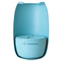 Tassimo TASSIMO T20 Color Brewer Kit - Mint Blue