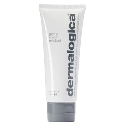 Dermalogica Gentle Cream Exfoliant - NEW VISION OF N.Y.
