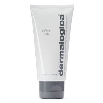 Dermalogica Active Moist - NEW VISION OF N.Y.