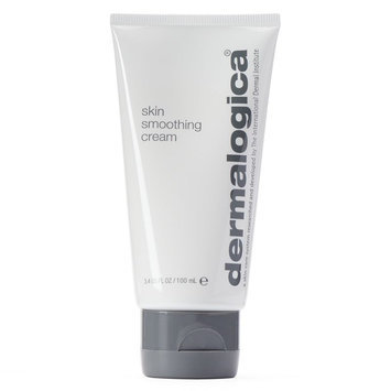 Dermalogica Skin Smooth Cream - NEW VISION OF N.Y.