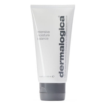 Dermalogica Intensive Moisture Balance - NEW VISION OF N.Y.