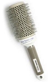 Keratin Complex 2 1/2 Thermal Round Brush